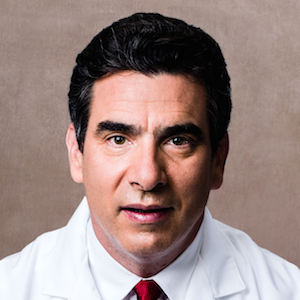 Dr. F H. Selesnick, MD - Miami, FL - Orthopedic Surgery