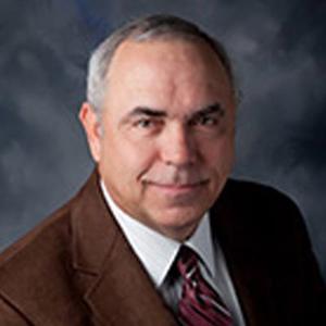 Dr. Milton E. Kirkwood, DO