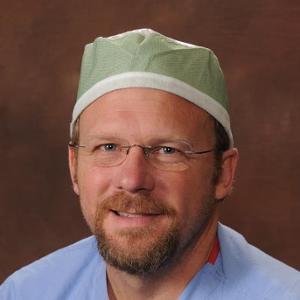 Dr. Jonathan L. Wurl, MD