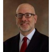 Dr. Steven Winer, MD - Paramus, NJ - Internal Medicine