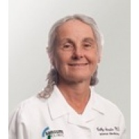 Dr. Cathy Straits, MD - Lompoc, CA - undefined
