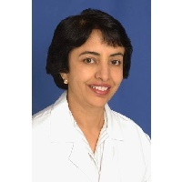 Dr. Neena Duggal, MD - San Jose, CA - undefined