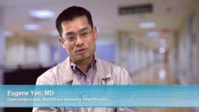 What Are the Symptoms of Inflammatory Bowel Disease (IBD)?