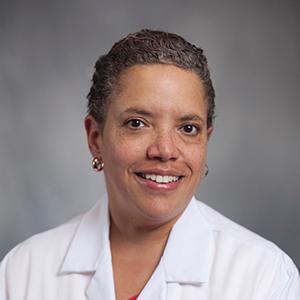 Dr. Celeste E. Debaptiste, MD