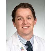 Dr. Mark Neavyn, MD - Worcester, MA - undefined