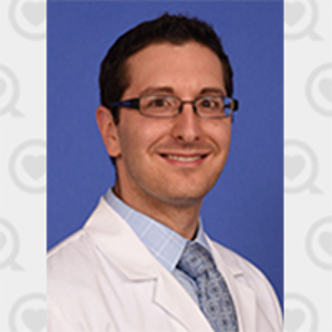 Dr. Daniel A. Feldman, MD