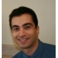 Dr. Michael Balikyan, DDS - Pasadena, CA - undefined