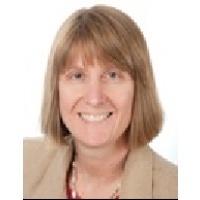 Dr. Monica Kleinman, MD - Boston, MA - undefined
