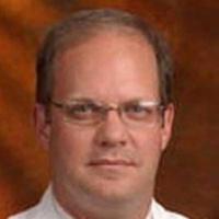 Dr. Rodney J. Poffenberger, MD - Salem, VA - Urology