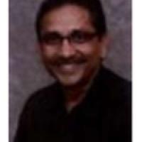 Dr. Vijay Desai, MD - Munster, IN - undefined