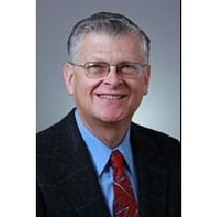 Dr. Andrew Pryharski, MD - Quincy, MA - undefined