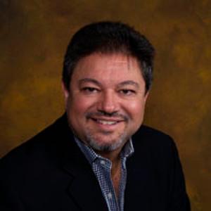 Dr. C R. Palma, MD