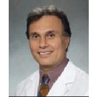 Dr. Jorge Mata, MD - San Diego, CA - undefined