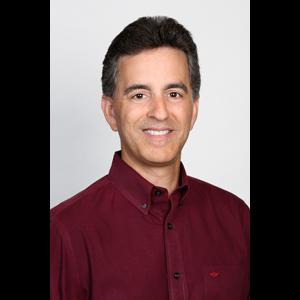 Dr. Mark E. Liebreich, MD