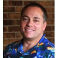 Dr. Greg Savel, MD - Clearwater, FL - Pediatrics