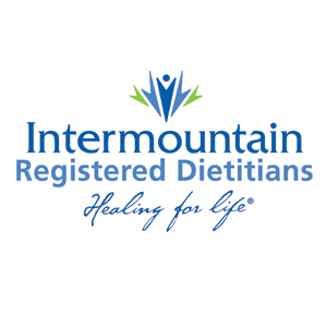 Intermountain Registered Dietitians - Sandy, UT - Nutrition & Dietetics
