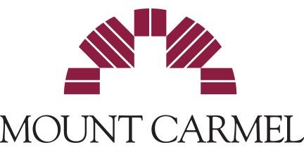 Mount Carmel St Ann's