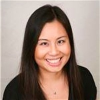 Dr. Johanna Su, MD - Fullerton, CA - undefined