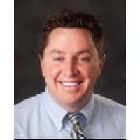 Dr. Christopher Shale, MD - Ogden, UT - undefined