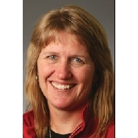 Dr. Judith McBean, MD - Brattleboro, VT - undefined
