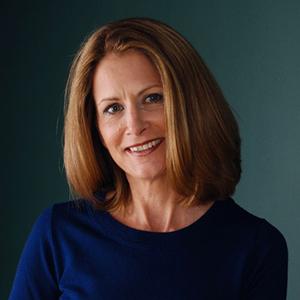 Dr. Teresa M. Leverett, DO