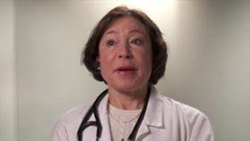Can a Flu Shot Help Protect My Heart Health?