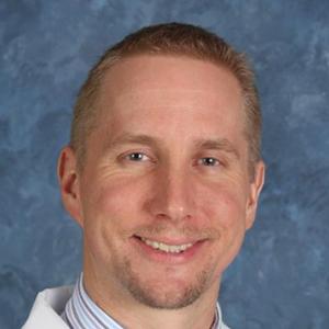 Dr. Marek K. Krysztofiak, MD