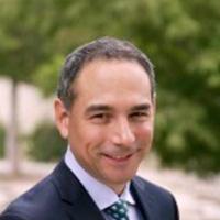 Dr. Joel A. Rodriguez, MD - San Antonio, TX - Surgery