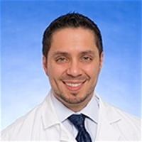 Dr. Cristobal Beiro, MD - Woodbridge, NJ - undefined