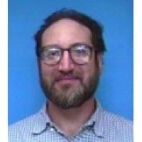 Dr. Paul Bigeleisen, MD - Baltimore, MD - undefined