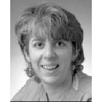 Dr. Maria Narducci, MD - Shrewsbury, MA - OBGYN (Obstetrics & Gynecology)