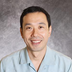Dr. Sekon Won, MD
