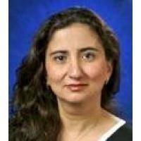 Dr. Aline Ghaleb, MD - Round Rock, TX - undefined