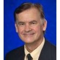 Dr. Samuel Snyder, MD - Edinburg, TX - undefined