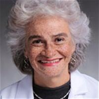 Dr. Judith Morris De Celis, MD - New York, NY - undefined