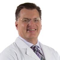 Dr. John Reeves, MD - Shreveport, LA - undefined