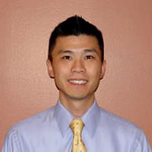 Dr. Eric H. Yan, MD
