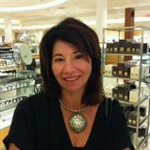 Dr. Vicki Berkus, MD - Tucson, AZ - Psychiatry