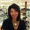 Dr. Vicki Berkus, PhD - Clearwater, FL - Psychiatry