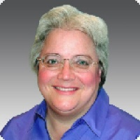 Dr. Joann Sanders, MD - Fort Worth, TX - undefined