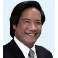 Dr. Earl Feng, MD - Phoenix, AZ - undefined