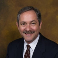 Dr. Gary J. Richmond, MD - Fort Lauderdale, FL - Pulmonary Disease
