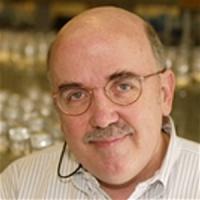 Dr. Richard Jackson, MD - Boston, MA - undefined