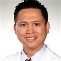 Dr. John Fontanilla, MD - Philadelphia, PA - undefined