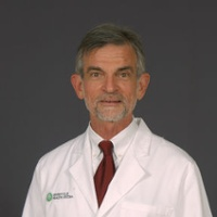 Dr. Holbrook Raynal, MD - Clinton, SC - undefined