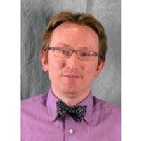 Dr. Scott Curry, MD - Charleston, SC - undefined