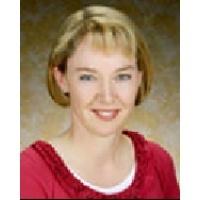 Dr. Lucinda Robinson, MD - Salt Lake City, UT - undefined