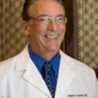 Dr. Edward Schlam, MD - Plantation, FL - undefined