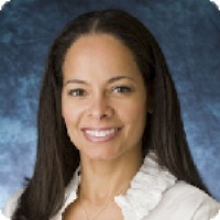 Dr. Suzanne Whitbourne, MD - Fort Worth, TX - undefined