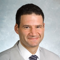 Dr. David B. Marmor, MD - Skokie, IL - Cardiology (Cardiovascular Disease)
